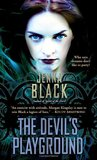 The Devil's Playground (Morgan Kingsley, #5)