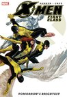 X-Men: First Class, Volume 1: Tomorrow's Brightest