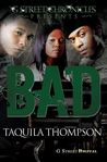 B.A.D.: Bold and Dangerous