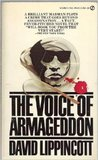 The Voice of Armageddon