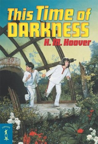 This Time of Darkness by Helen Mary Hoover