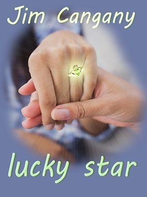 Lucky Star (North Star Trilogy, #2)
