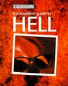 The Traveller's Guide to Hell