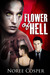 The Flower of Hell