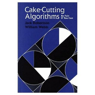 Cake Cutting Algorithms: Be Fair If You Can