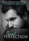Flawed Perfection (Beautifully Flawed, #1)