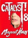 Catalyst! (Barb Stark Mysteries)