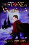 The Stone of Valhalla
