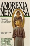 Anorexia Nervosa: Finding the Life Line