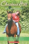 All or Nothing (Chestnut Hill, #6)