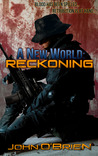 Reckoning (A New World, #9)