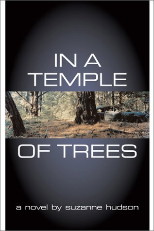 In a Temple of Trees