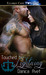 Touched by Lightning (Love's Defenders #1)