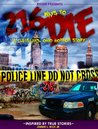 216 Ways To Die (A Cleveland Ohio Horror Story)