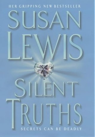 Silent Truths by Susan Lewis