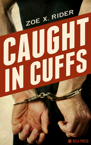 Caught In Cuffs
