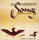 In Wilderness Song: Litany of the Common Loon