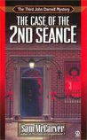 The Case of the 2nd Seance (John Darnell, #3)