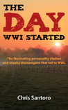 The Day WWI Started