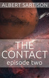 The Contact Episode Two
