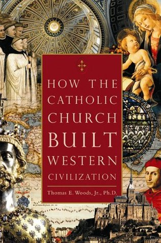What thesis statement can you suggest for this topic: Influence of Evolution on Catholics? Please help me!?