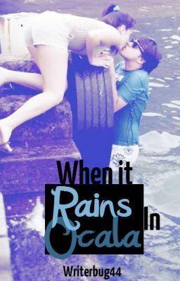 Resultado de imagen para When it Rains in Ocala - Madeline States