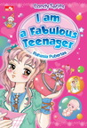 Candy Series - I am Fabulous Teenager - Rahasia Pubertas (Candy Series)