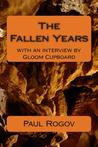 The Fallen Years - Deluxe Edition: Deluxe Edition