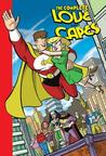 Love & Capes: The Complete Collection