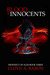 Blood of Innocents (Prophecy of Ages, #3)