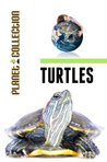 Turtles: Picture Book (Educational Children's Books Collection) - Level 2 (Planet Collection)