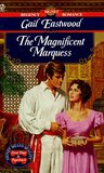 The Magnificent Marquess