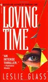 Loving Time (April Woo, #3)