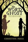 The Word Ghost
