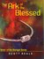The Ark of the Blessed (Starlight, #1)