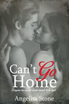 Can't Go Home (Oasis Waterfall, #1)