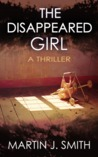 The Disappeared Girl