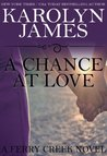 A Chance at Love (Ferry Creek, #1)