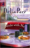 Abide With Me (Home Ties Trilogy, # 1)