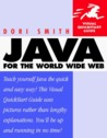 Java for the World Wide Web