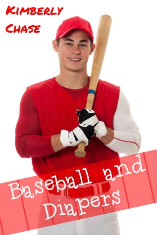 Baseball and Diapers (Gay ABDL Diaper Age Play)