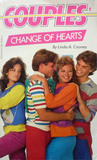 Change of Hearts (Couples, #1)