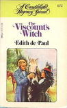 The Viscount's Witch