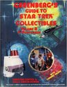 Greenberg's Guide to Star Trek Collectibles: F-P