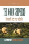 The Good Shepherd by Edmond Sanganyado