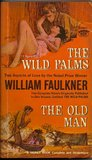 The Wild Palms / The Old Man