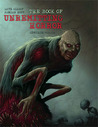 The Book Of Unremitting Horror
