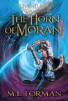 Adventurers Wanted, Book Two: The Horn of Moran
