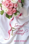Second Time Around (The Lewis Legacy Series, #2)