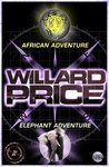 African and Elephant Adventures (The Adventure Series)